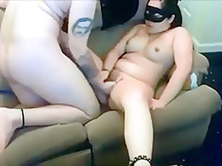 fuck Chinese wife