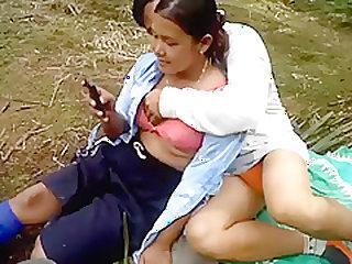 sex picnic