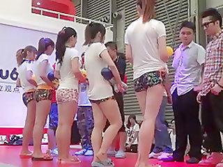 Chinese voyeur series part 15