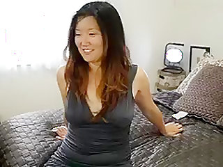 hyori_kim non-professional record 07/07/15 on 23:57 from MyFreecams
