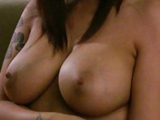 Thai Porn Tube