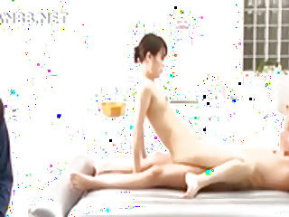 Cute Asian Babe Fucked Video 56