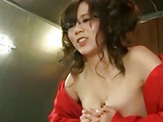 Adorable Japanese Girl Fucking Video 59