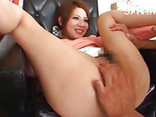 Seductive Asian Girl Banged Video 28