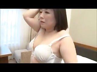 Big Tits Porn Tube
