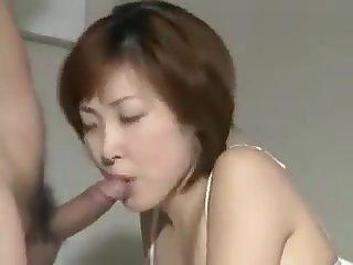 Vintage japanese wife