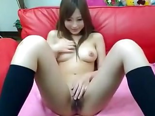 junior japanese masturbation jp live girls