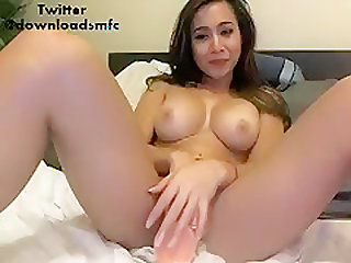 Amazing Homemade clip with Solo, Big Tits scenes