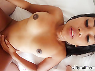 TuktukPatrol Video: Bee