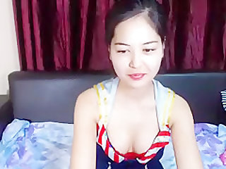 cuteosol secret clip on 07/09/15 10:14 from Chaturbate