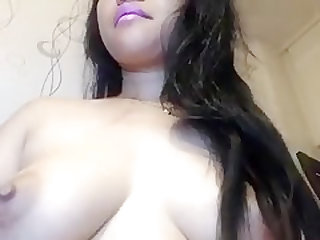 hotasianjeny secret episode 07/13/15 on 03:40 from MyFreecams