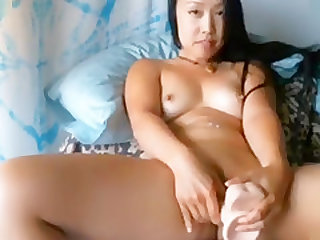 Horny Webcam clip with Public, Asian scenes