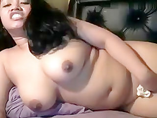 oliviacoco non-professional record 07/11/15 on 22:02 from Chaturbate