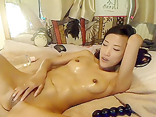 kemii private video on 07/14/15 03:11 from Chaturbate