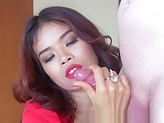 Horny Homemade clip with Couple, Big Dick scenes