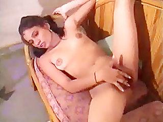 INDIAN - BUSH