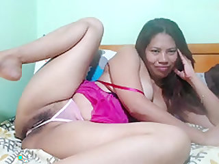 yummycherry4u private video on 07/05/15 05:16 from MyFreecams